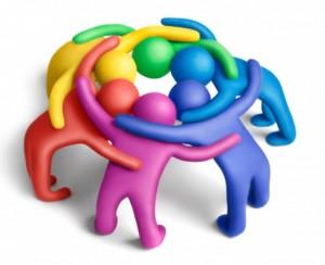 teaching community
