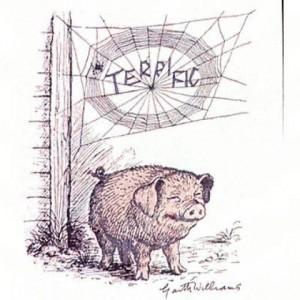 critique pig
