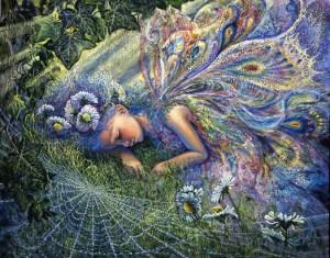 lucid dreaming 2