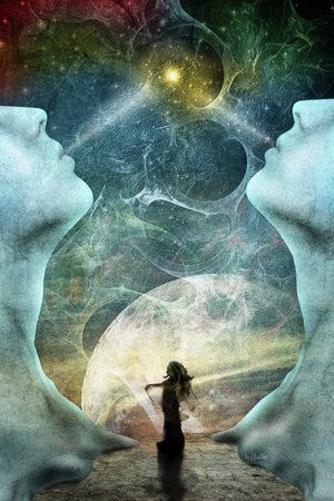Dream Theories: Lucid Dreaming Techniques Behind the Legacy
