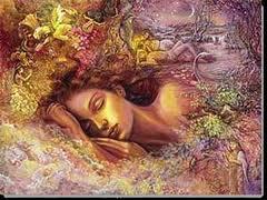 dream interpretation