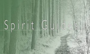 spirit_guides woods