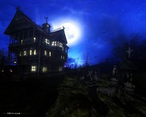 haunted-house-3drt-1