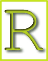 rewriting R