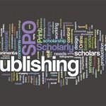 Directory /blog/wp-content/uploads/2012/01