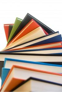 publishing piles