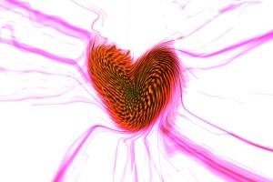 crazy love swirling