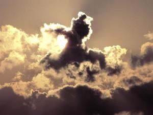 chasing dreams cloud