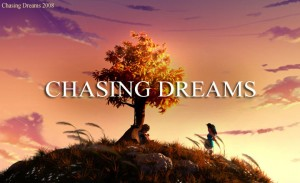 chasing_dream
