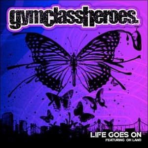 gym class heroes