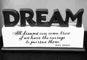 dreams-come-true22