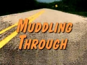 muddling_through