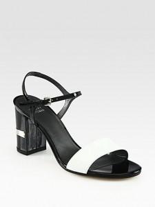 Stuart_Weitzman_Solo_Bicolor_Patent_Leather_Sandals
