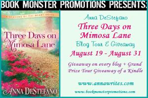 TDoML Tour banner (2)