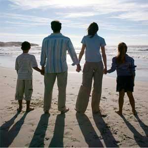 familybeachpic.35204034