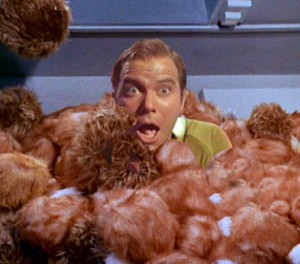 trouble-with-tribbles