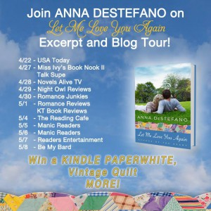 LMLYA blog tour